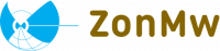 zonmw logo.png