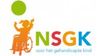 logo nsgk.png