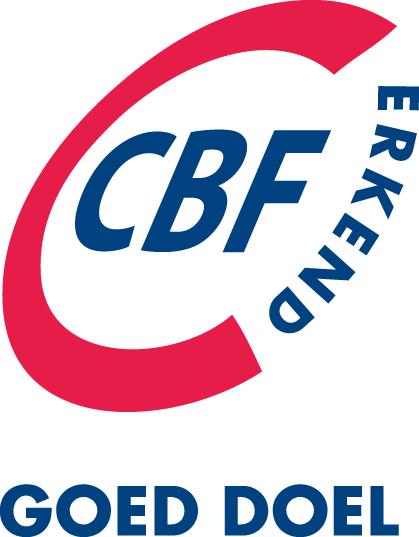 CBF-ERKEND.png